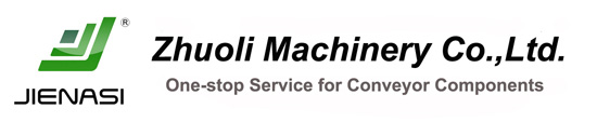Zhuoli Machinery Co.,Ltd